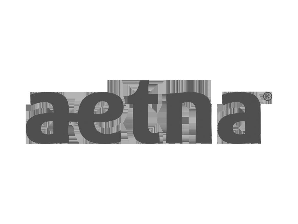aetna-life-insurance