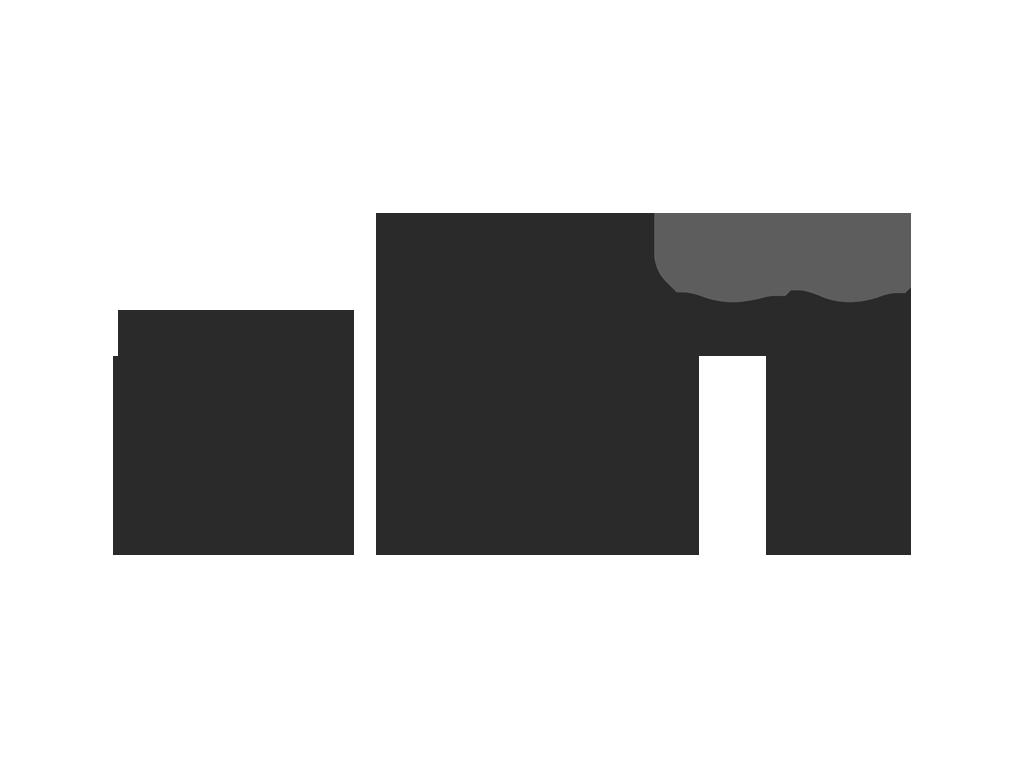 cbm-pte-ltd