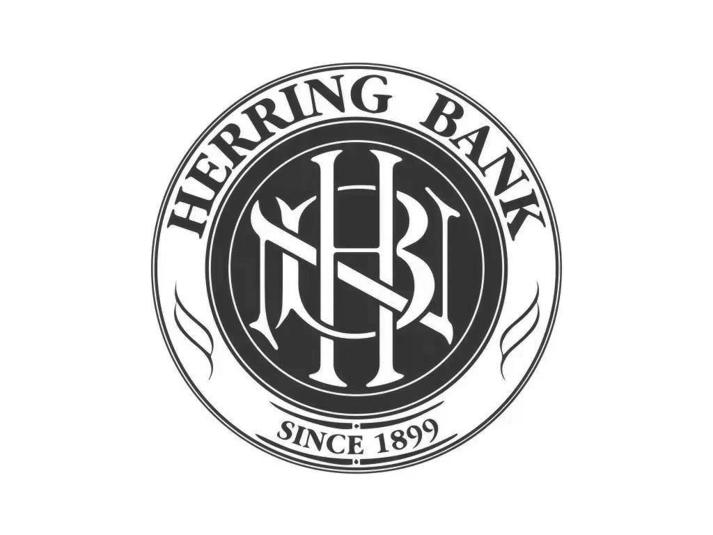 herring-bank