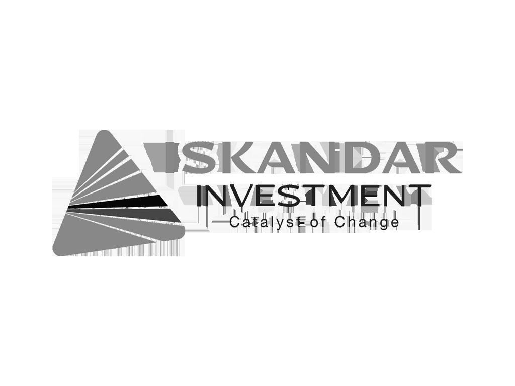 iskandar-investment