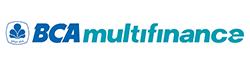 BCA Multifinance