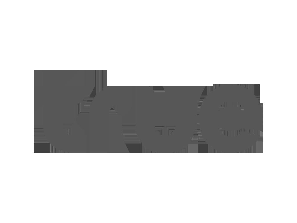 true-corporation